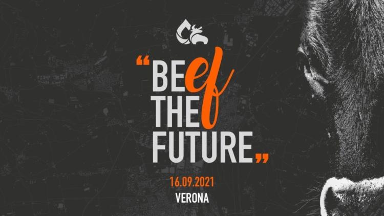 """""""Beef the future"""" rimandato alla prossima primavera"""