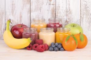 """Yogurt, su le vendite con """"Le Fruttuose"""""""