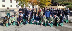 GPlus, una nuova stella fra i centri tori italiani