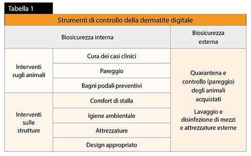 dermatite digitale, Mortellaro disease, bovini da latte, Lely Italia, Discovery 120 Collector